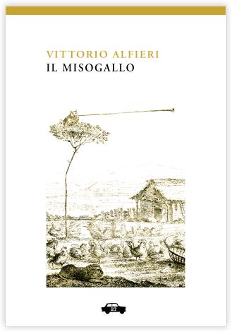 Il Misogallo