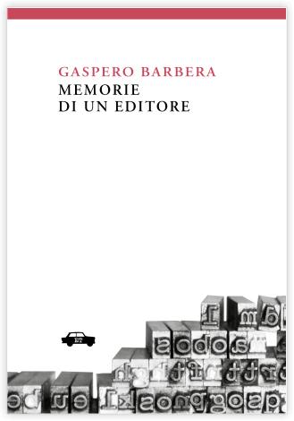 Memorie di un editore