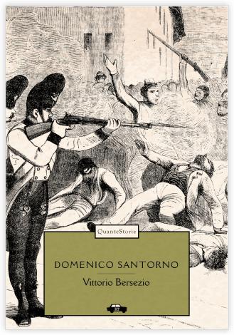 Domenico Santorno