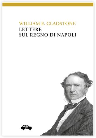 Lettere sul Regno di Napoli