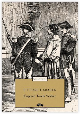 Ettore Caraffa
